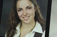 """Vợ kẻ đánh bom Boston đã bị chồng """"tẩy não"""" như thế nào?"""