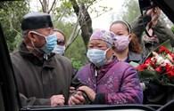 WHO: Chủng virus cúm A/H7N9 rất độc hại