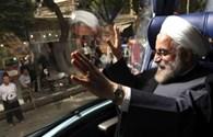 """Thủ tướng Israel nhắc quốc tế """"không nên nhầm lẫn"""" với Iran"""
