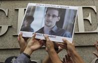 Tổng thống Putin ra điều kiện để Snowden tị nạn ở Nga