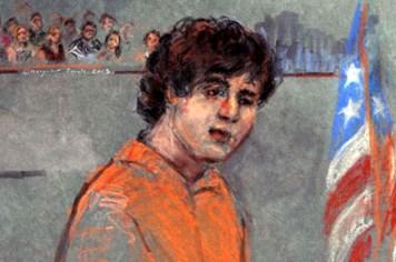 Nghi can vụ đánh bom tại Boston không nhận tội
