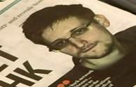 """Iran mời Snowden đến """"bật mí"""" về hoạt động gián điệp của Mỹ"""