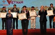 Tổng Cty điện lực Hà Nội (EVN Hanoi): Đi đầu trong cải cách hành chính