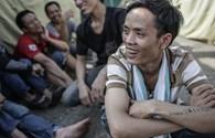 Đại sứ quán Việt Nam mở đường dây nóng giúp lao động bị tạm giữ tại Nga