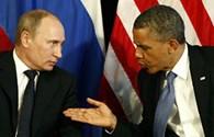 """Snowden và ván cờ của """"đại kỳ thủ"""" Putin"""