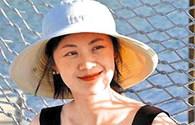 """""""Kiều nữ"""" bí ẩn trong vụ Bạc Hy Lai"""