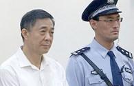 Phiên xử Bạc Hy Lai làm rõ nghi án che đậy giết người