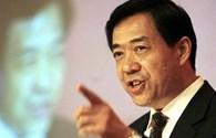 Bạc Hy Lai: Từ đỉnh cao danh vọng đến vực thẳm