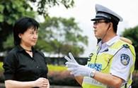 Bạc Hy Lai phát giác Vương Lập Quân tỏ tình với Cốc Khai Lai