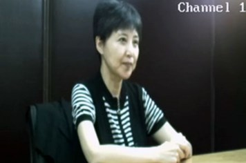 Cốc Khai Lai có thể bị xét xử về các tội danh kinh tế