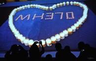 Vụ máy bay Malaysia mất tích: Những khám phá làm toát mồ hôi lạnh
