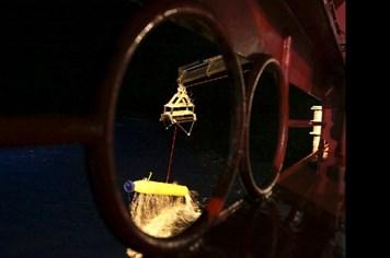 """""""Bước tiến xa đặc biệt"""" trong việc tìm kiếm MH370"""
