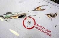 Vụ MH17: Báo cáo của Hà Lan đặt ra nhiều câu hỏi