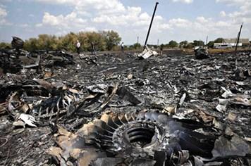 """Thảm kịch MH17 lẽ ra """"tránh được"""""""