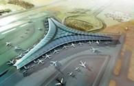 Sân bay Long Thành - cái giá cho quản lý yếu kém