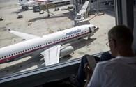 Người thân của hành khách vụ MH370 lần đầu tiên đâm đơn kiện