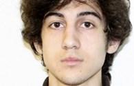 Vụ xử nghi phạm đánh bom Boston: Chọn bồi thẩm đoàn từ 1.200 người