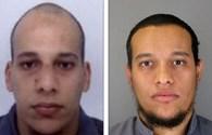 Vụ thảm sát giữa lòng Paris: Choáng váng vì sự chuyên nghiệp của các tay súng