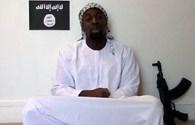 Xuất hiện video kẻ khủng bố ở Paris tuyên thệ gia nhập IS