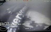 Nếu thời tiết xấu, sẽ vớt thân máy bay QZ8501 trước thay vì thi thể nạn nhân