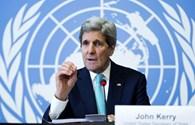 Quan hệ giữa Mỹ và đồng minh chiến lược Israel biến thành mật đắng