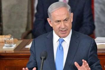 """Trước đòn tấn công bất ngờ, dữ dội, Obama gọi Netanyahu là """"phường chèo"""""""
