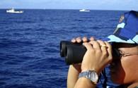 Bị ASEAN chỉ trích về Biển Đông, Trung Quốc tức tối