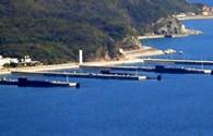 Trung Quốc muốn đặt radar ở Biển Đông