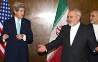 Mỹ, Iran chạy đua với thời gian