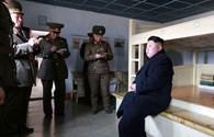 Hàn Quốc kêu gọi Việt Nam nêu gương cho Triều Tiên