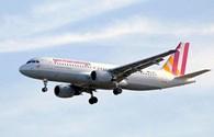 """Máy bay Airbus A320 đâm vào núi, 150 người """"khó có khả năng sống sót"""""""