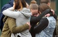 Vụ máy bay Airbus 4U 9525 bị nạn tại Pháp: Không phải khủng bố, nhưng không đơn giản là rơi xuống núi...