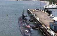 Trung Quốc tăng tốc bồi đắp Biển Đông, Mỹ lên kế hoạch đưa thiết bị hiện đại đến Philippines