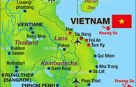 Malaysia hối thúc Trung Quốc tăng tốc đàm phán Quy tắc Ứng xử trên Biển Đông
