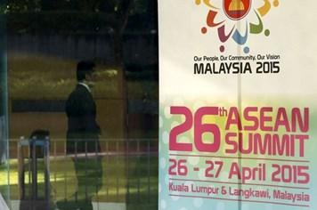 ASEAN và Châu Âu nối lại đàm phán về tự do mậu dịch