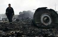 Thảm kịch MH17: Tình báo Đức liên tục cảnh báo nguy hiểm, Chính phủ Đức đã lờ đi