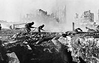 Thế chiến II - cuộc chiến khốc liệt nhất lịch sử nhân loại
