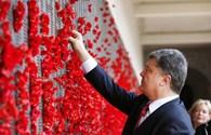 Nhà sử học Ukraina lên án Chính phủ Ukraina cố gắng xóa bỏ lịch sử