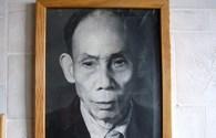 Câu chuyện về người lính Hồng quân gốc Việt duy nhất sống sót sau Ngày Chiến thắng