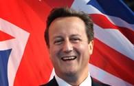 """Thủ tướng David Cameron: """"Tôi mang đến Việt Nam một máy bay đầy các doanh nhân Anh"""""""