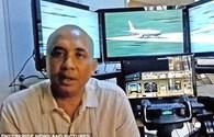 Tiết lộ động trời: Cơ trưởng MH370 thực hiện sứ mệnh tự sát?
