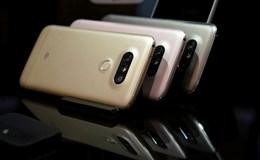 6 smartphone chính hãng sẽ lên kệ ngay sau Tết Âm lịch