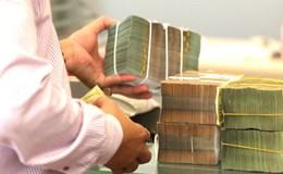 Nợ xấu không xử lý được đừng mong giảm lãi suất ngân hàng