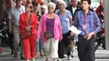 Miễn visa cho khách quốc tế: Cơ hội vàng nhưng thời hạn lại quá ngắn