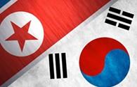 Hàn Quốc sẵn sàng nối lại liên lạc với Triều Tiên