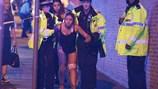 Toàn cảnh vụ nổ ở sân vận động Manchester Arena: Nhân chứng tưởng như đang xem phim kinh dị
