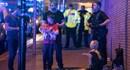Hậu vụ nổ ở sân vận động Manchester Arena: Anh tạm dừng chiến dịch tổng tuyển cử