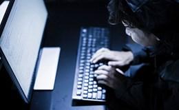 Những trường hợp trẻ em bị lạm dụng tình dục khi dùng mạng xã hội gây sốc