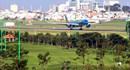 Kết luận của Thủ tướng về mở rộng sân bay Tân Sơn Nhất