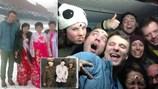 Hé lộ những hình ảnh cuối cùng của Otto Warmbier tại Triều Tiên